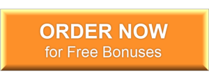 Order now for free bonuses