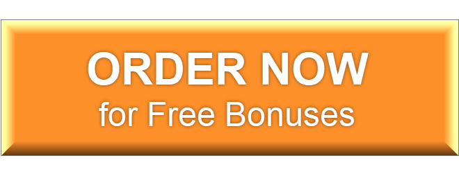 Order now to claim your bonuses
