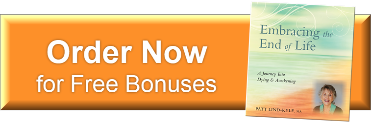 Order and claim your bonuses now